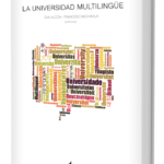 «La universidad multilingüe»... en la era digital